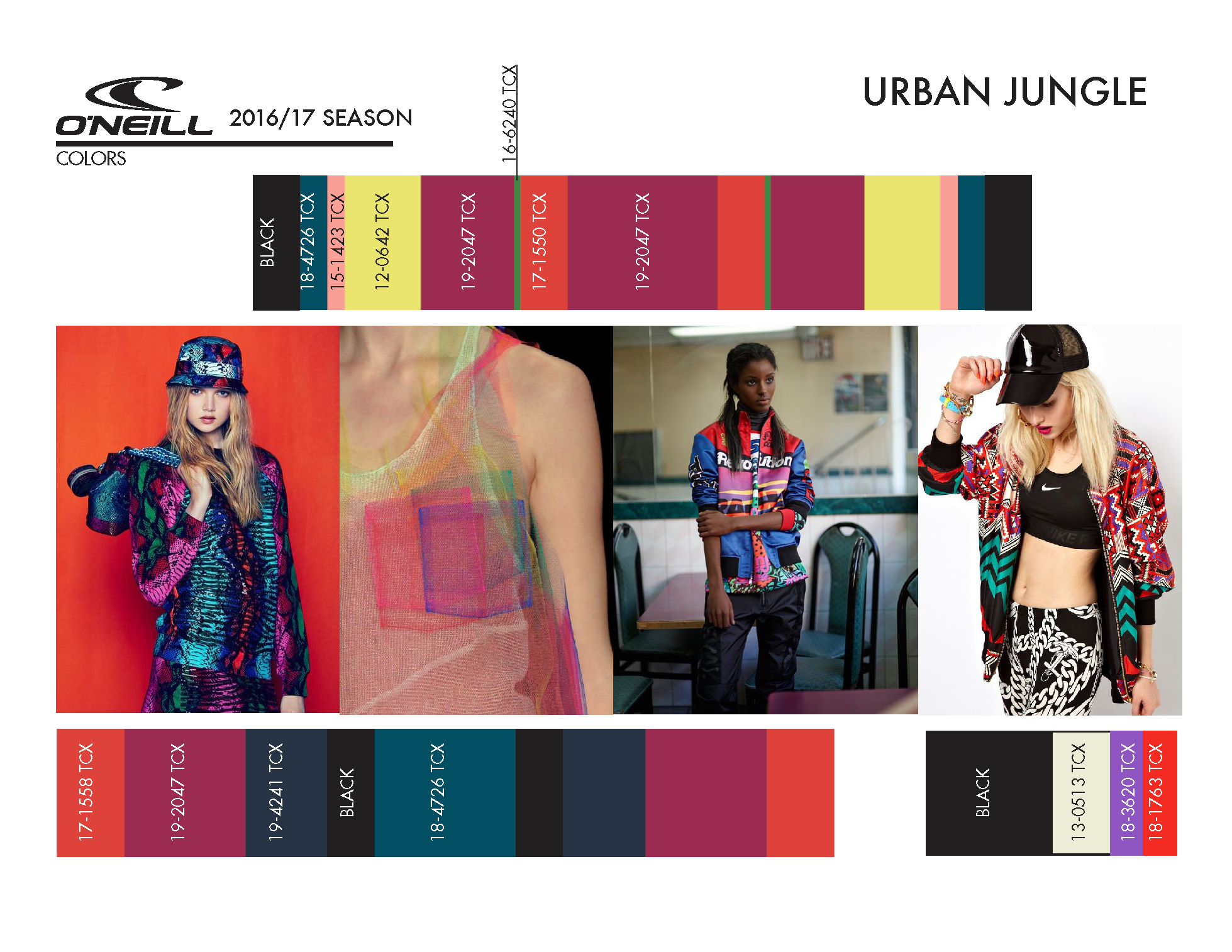 URBAN-JUNGLE-WMNS_Page_6.png