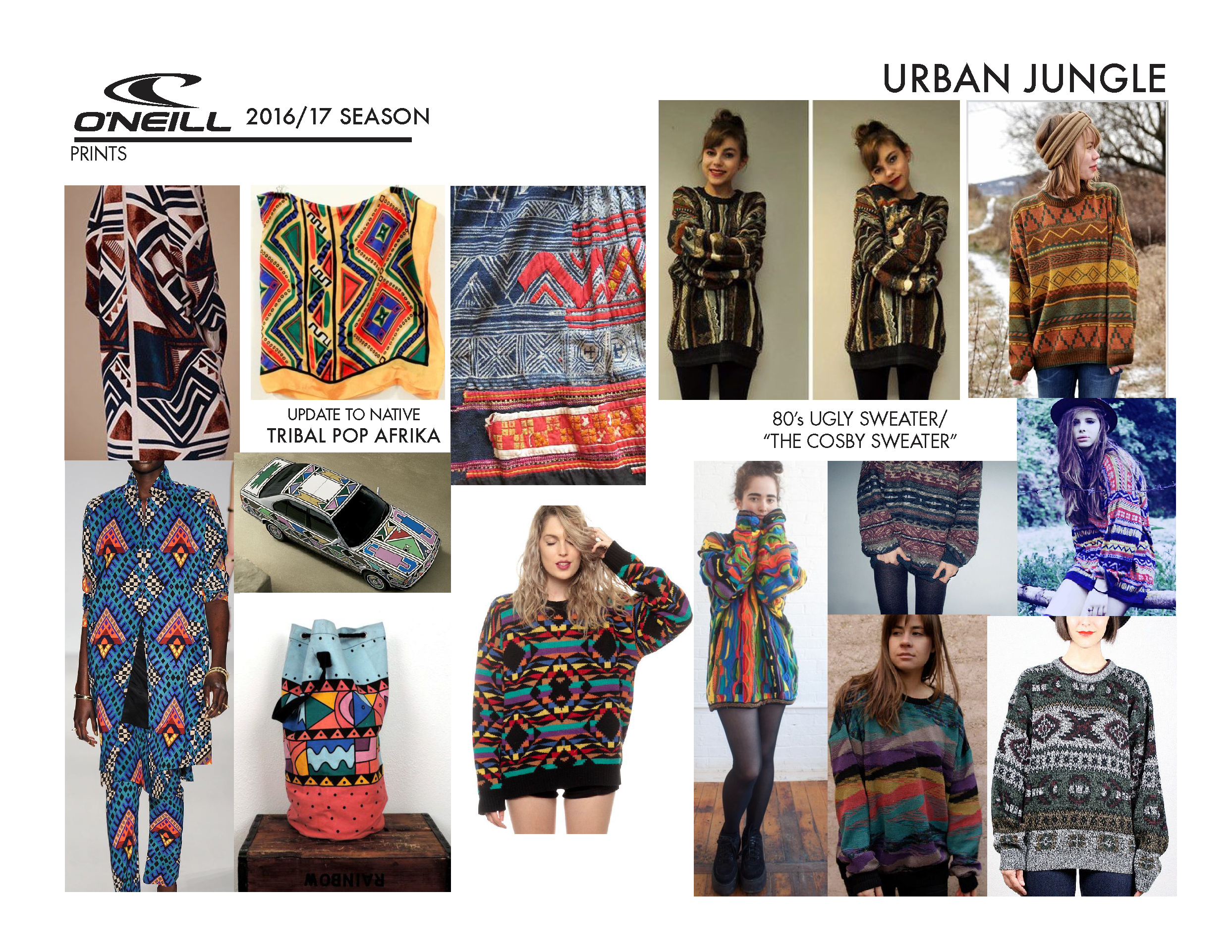 URBAN-JUNGLE-WMNS_Page_3.png