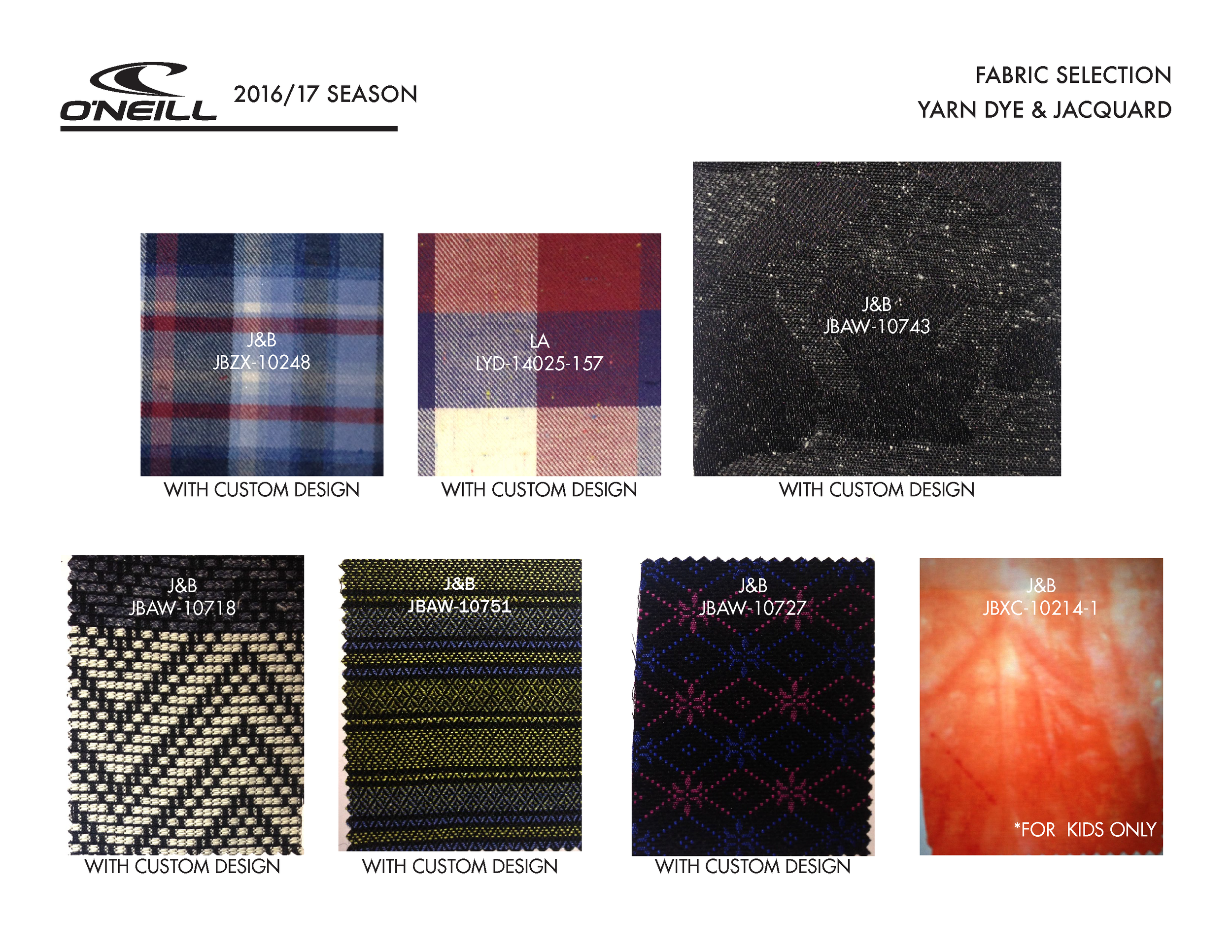 FABRIC-SELECTION_Page_2.png
