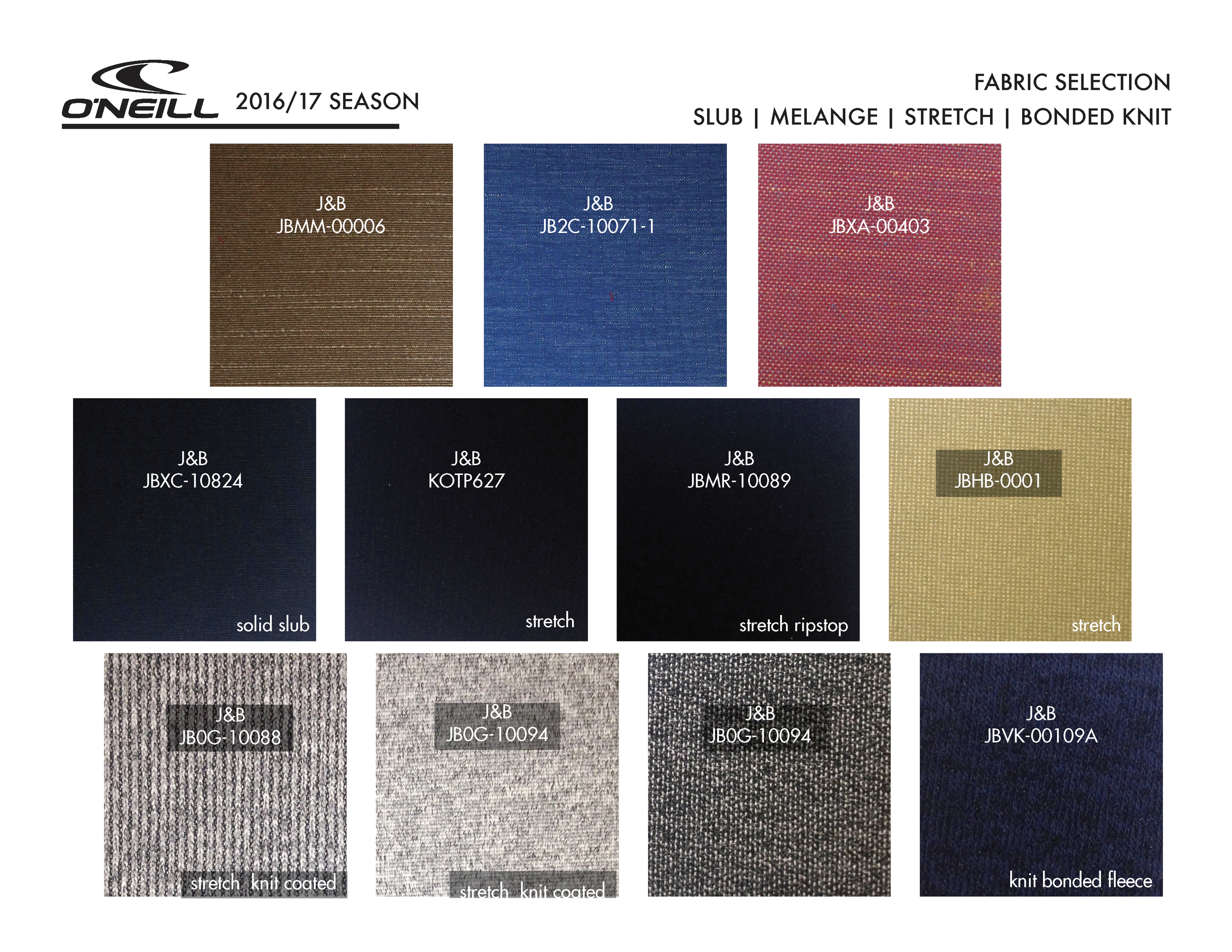 FABRIC-SELECTION_Page_4.png
