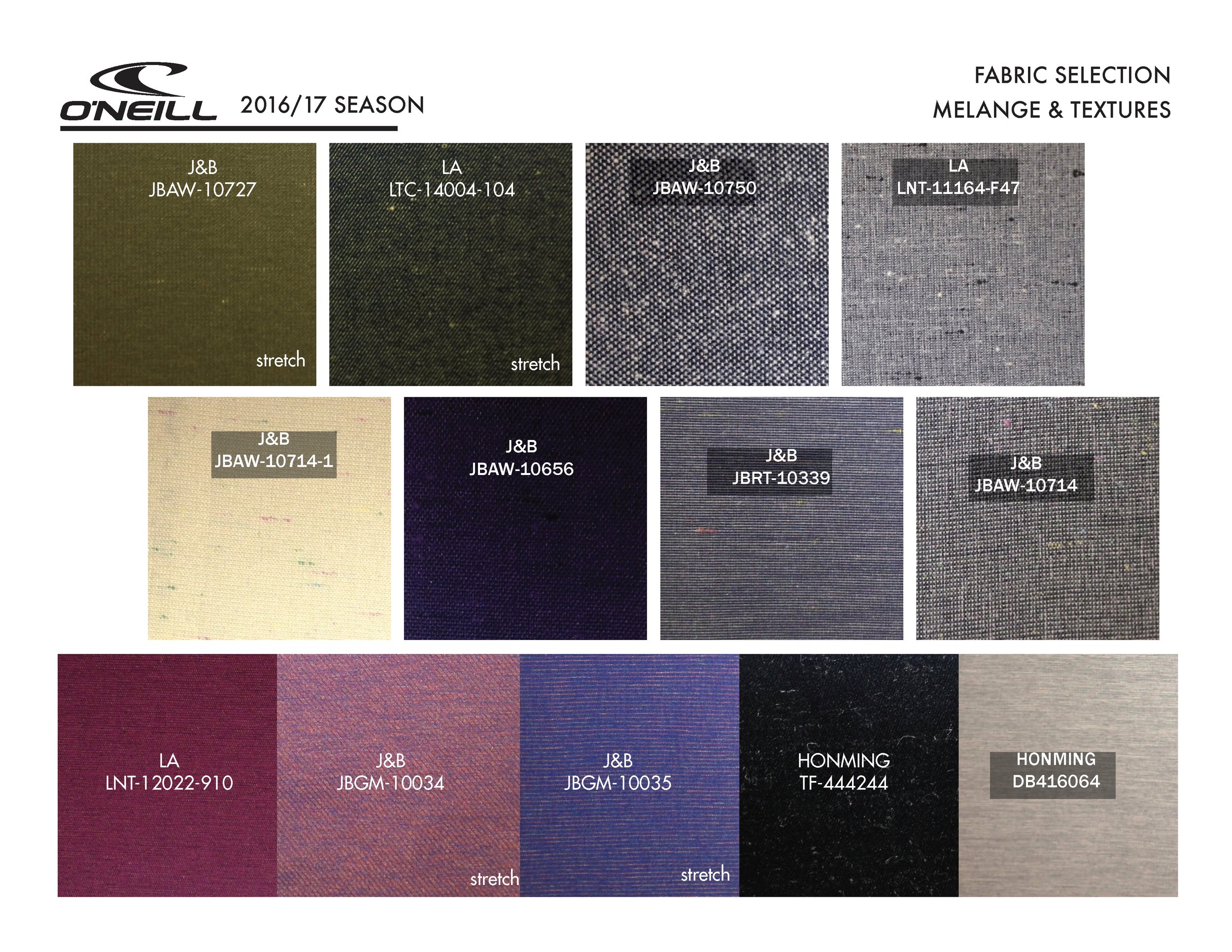 FABRIC-SELECTION_Page_3.png