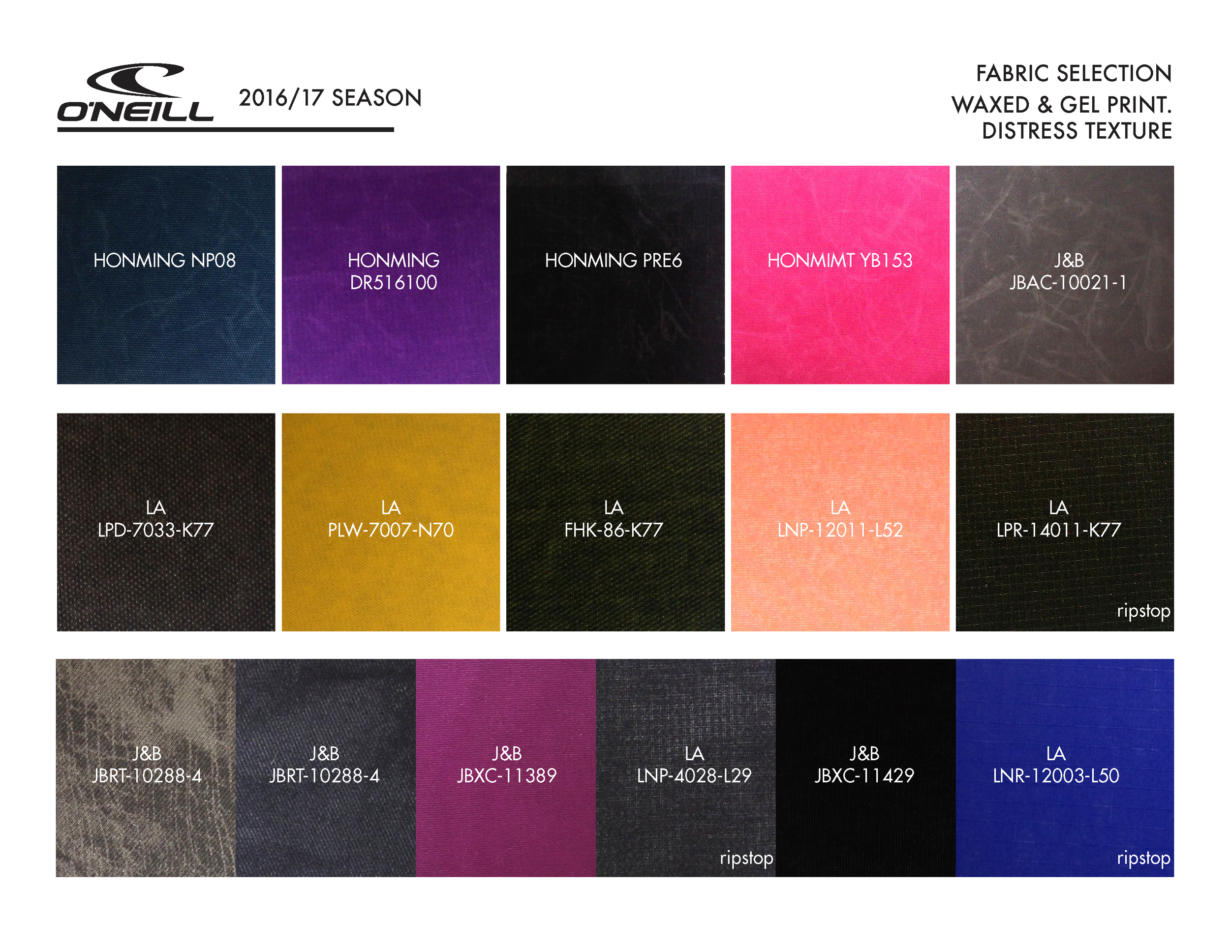 FABRIC-SELECTION_Page_1.png