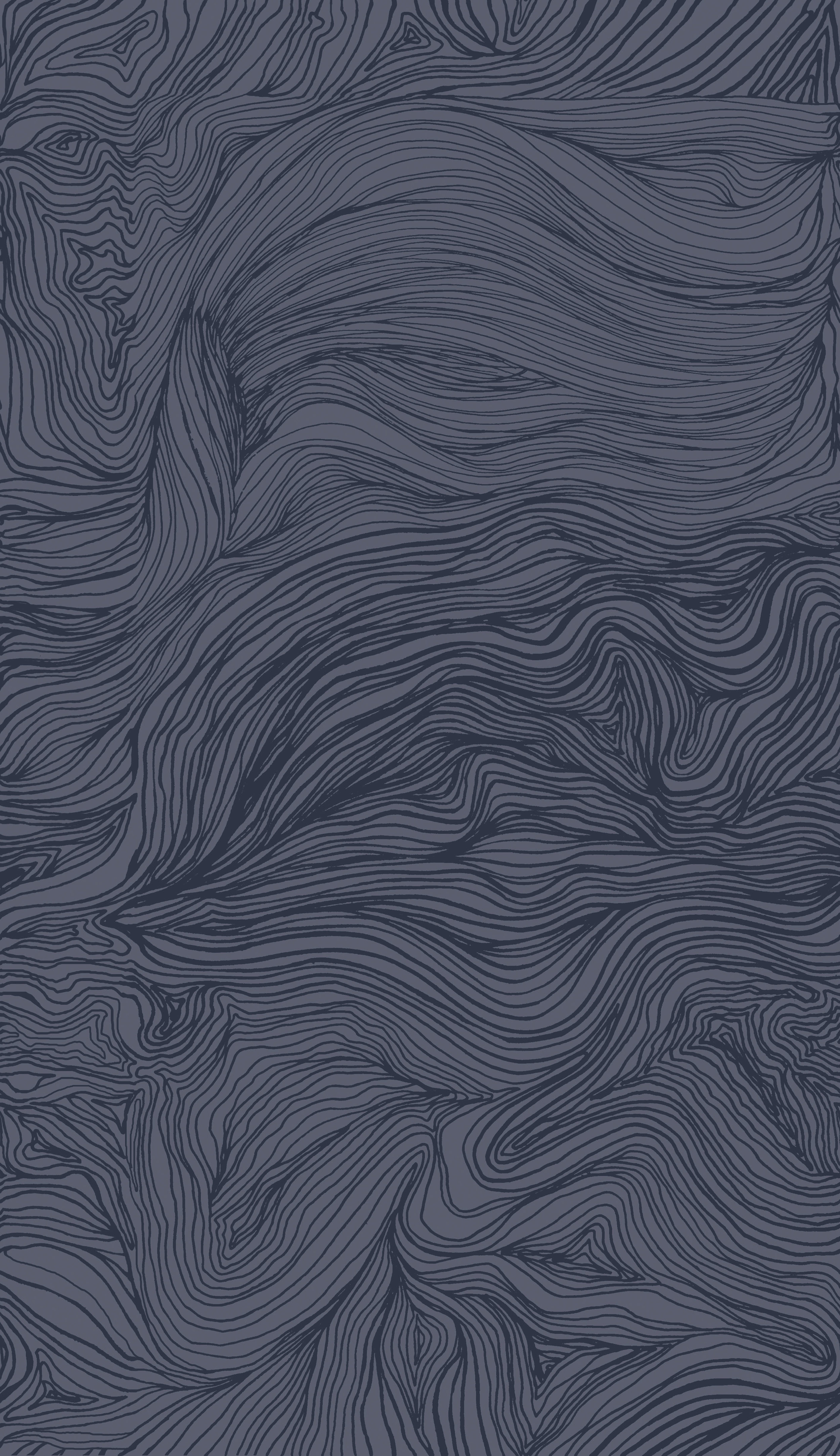 LINES-Grisaille-Navy.jpg