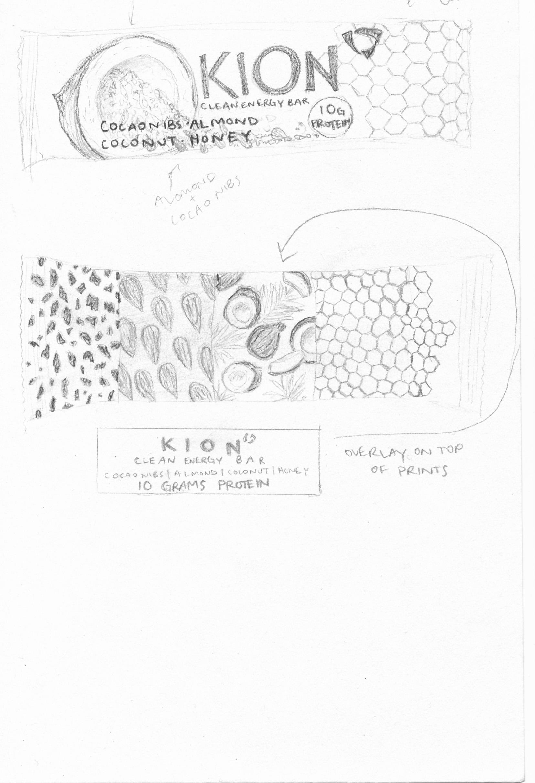KION_20180226_0002.jpg