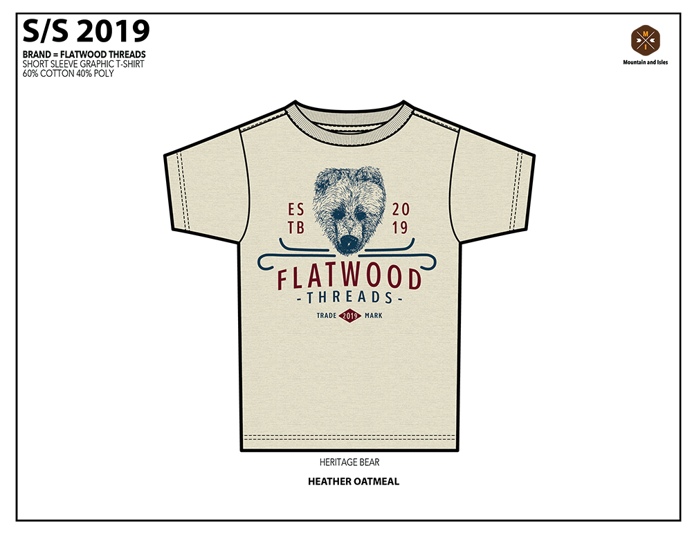 FLATWOOD_THREADS_V2-06.png