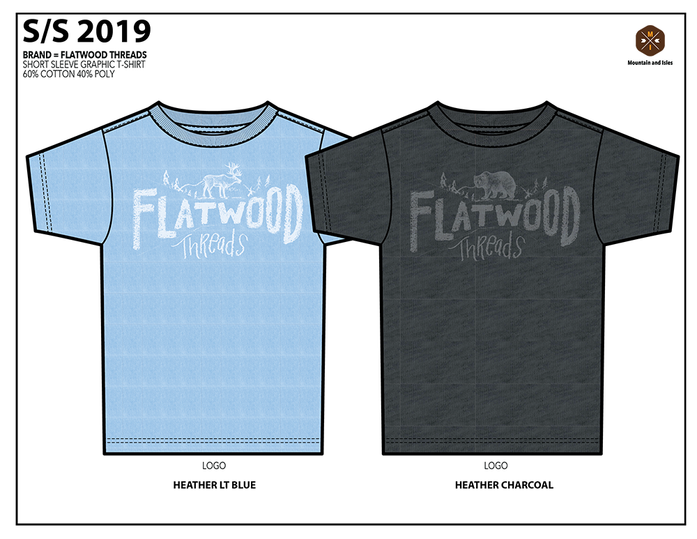 FLATWOOD_THREADS_V2-10.png
