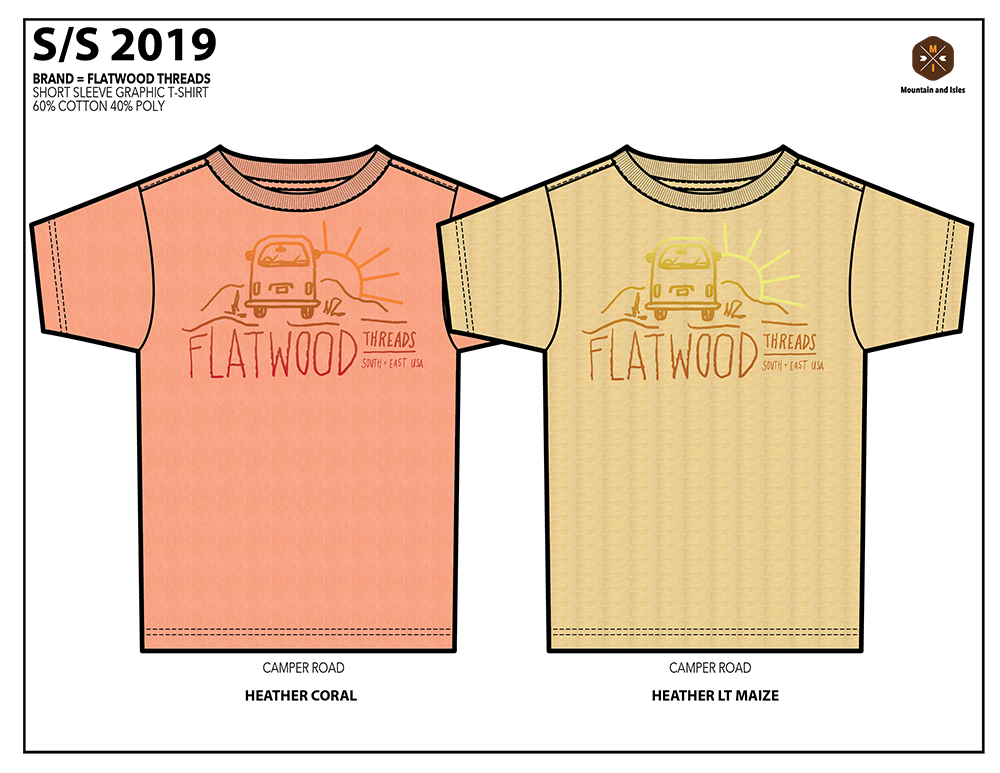 FLATWOOD_THREADS_V2-13.png