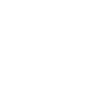 cmf-fmc-logo-e1462567654545.png