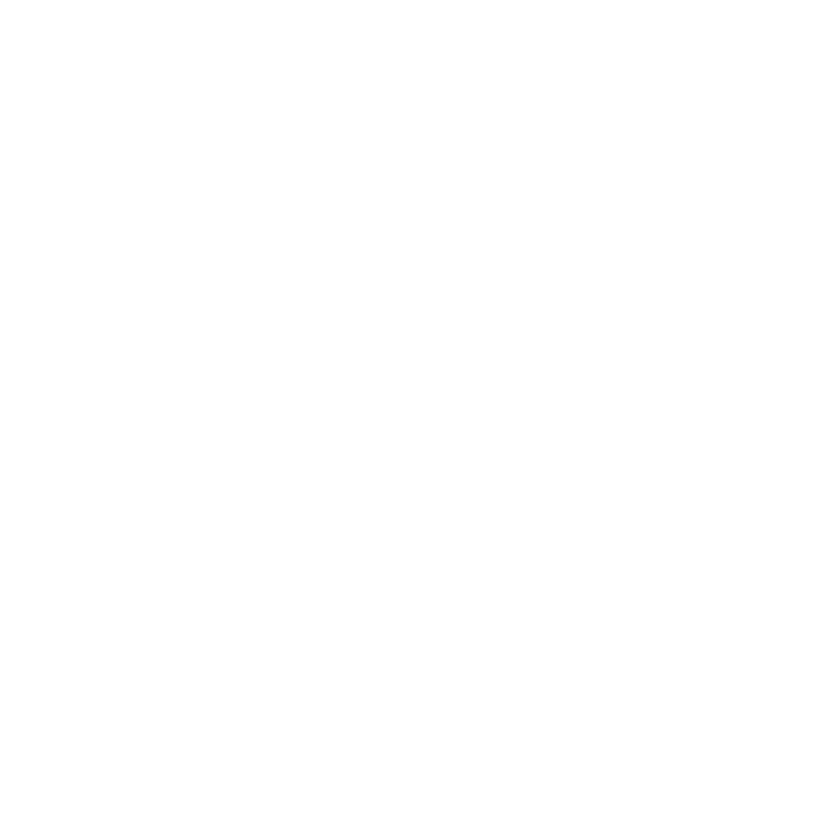 title-talent-fund-en.png