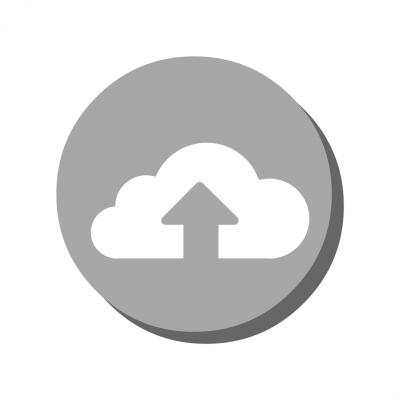 cloud_arow.png