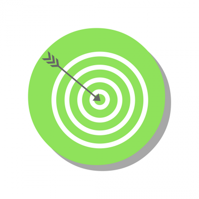 arrow_circle.png