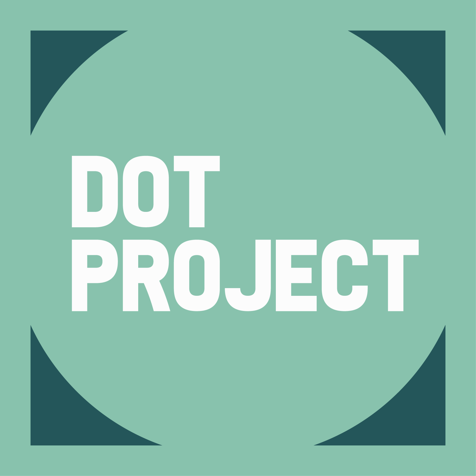 Annie and Cat at Dot Project can help with all your digital needs!