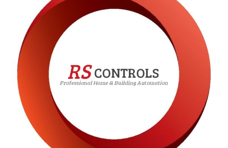 RS Controls Ltd.PNG
