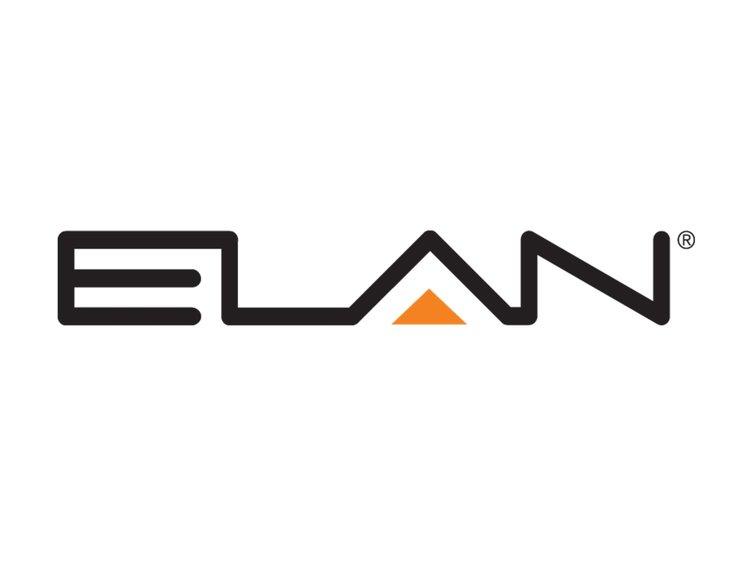 ELAN-logo-1000.jpg