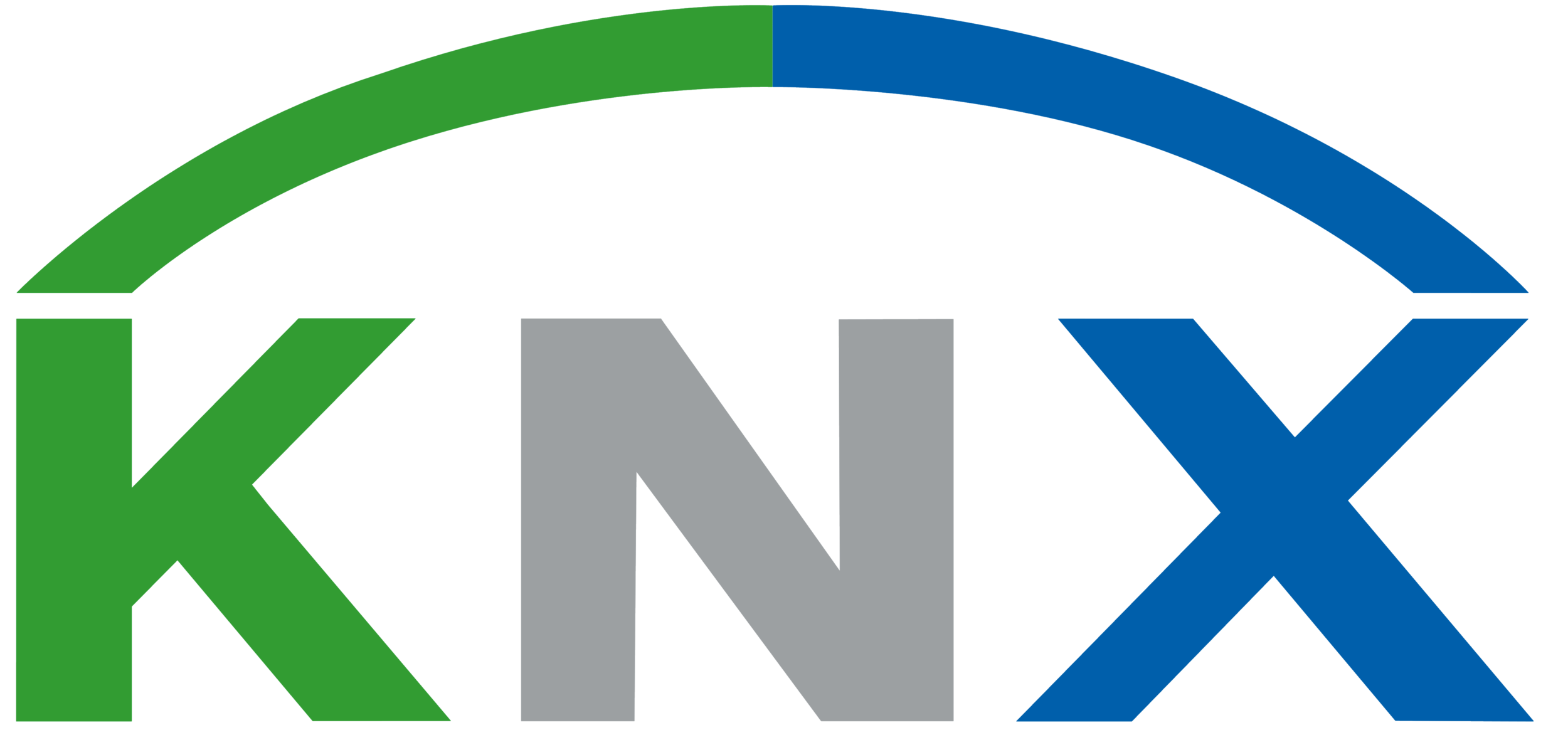 KNX+Badge.png