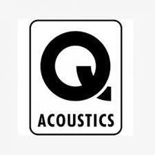 Q-acoustic.png
