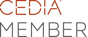 CEDIA®+Member_2l.jpg