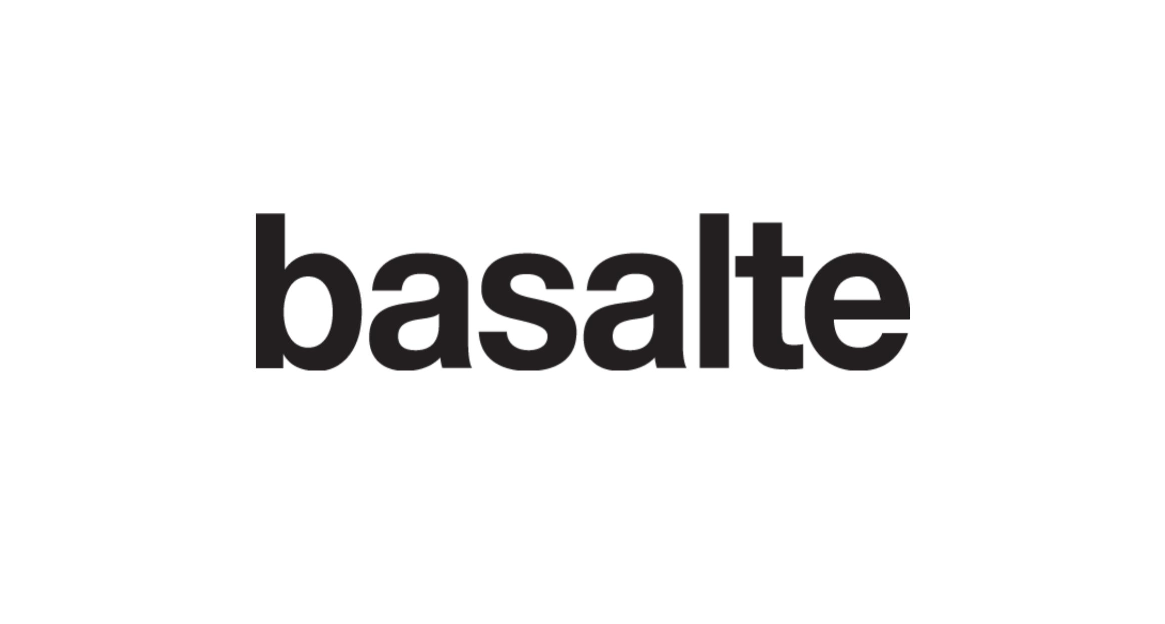 basalte.png
