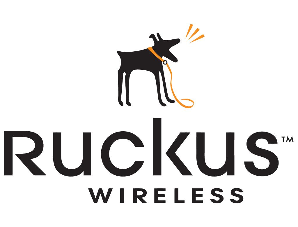 1459778264_ruckus-wireless-logo.png