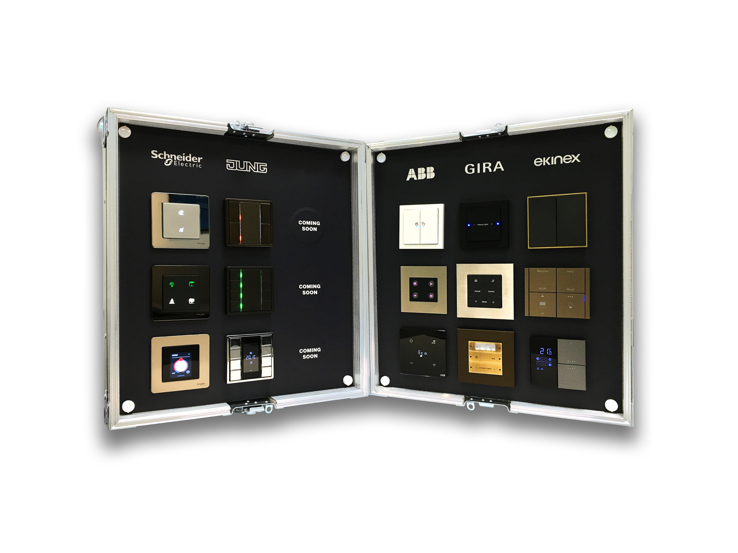 MKS Promotional Sample Case 01.jpg