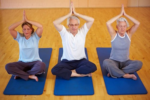 Older-People-Doing-Yoga.jpg-optimized