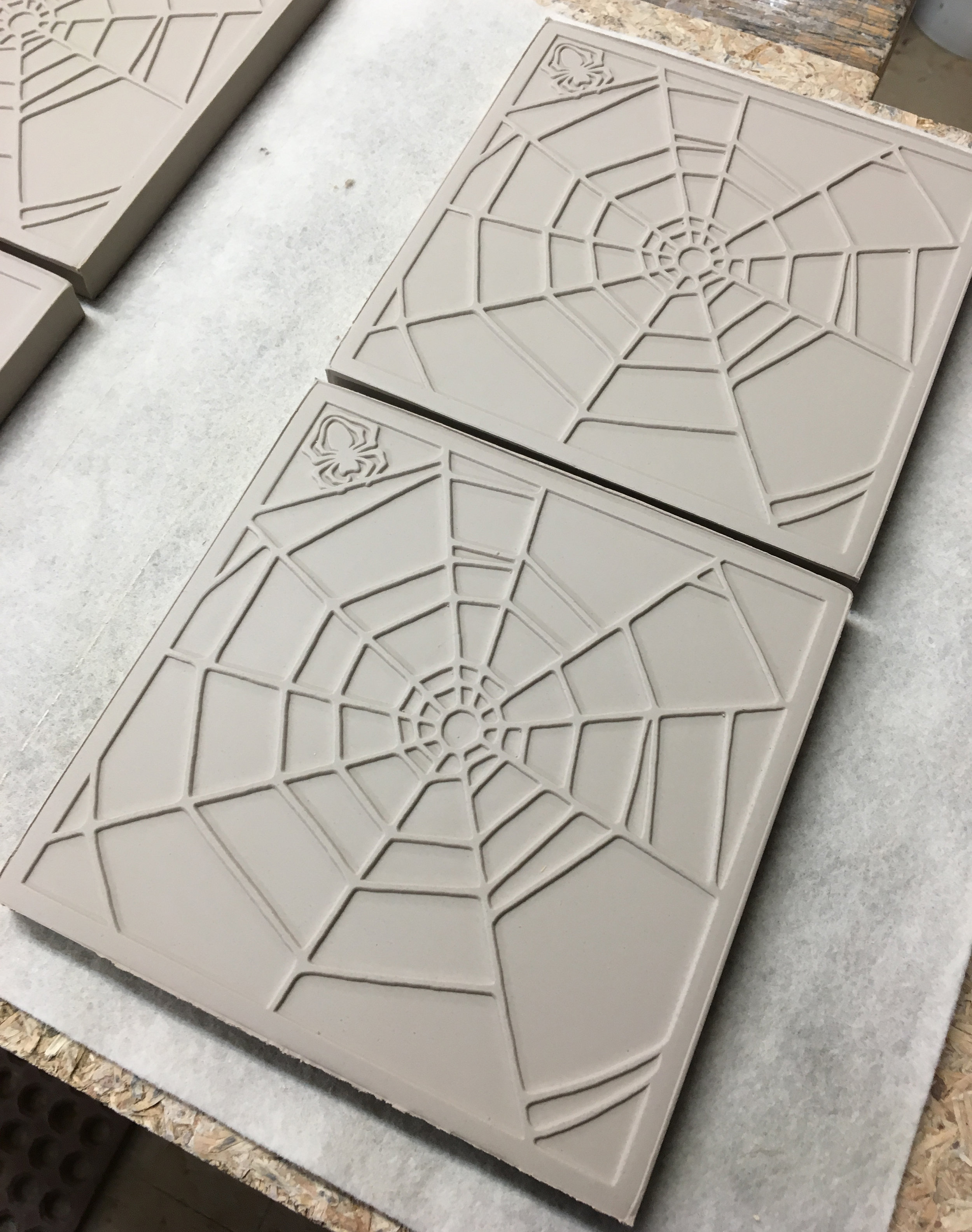 spider web tile.JPG