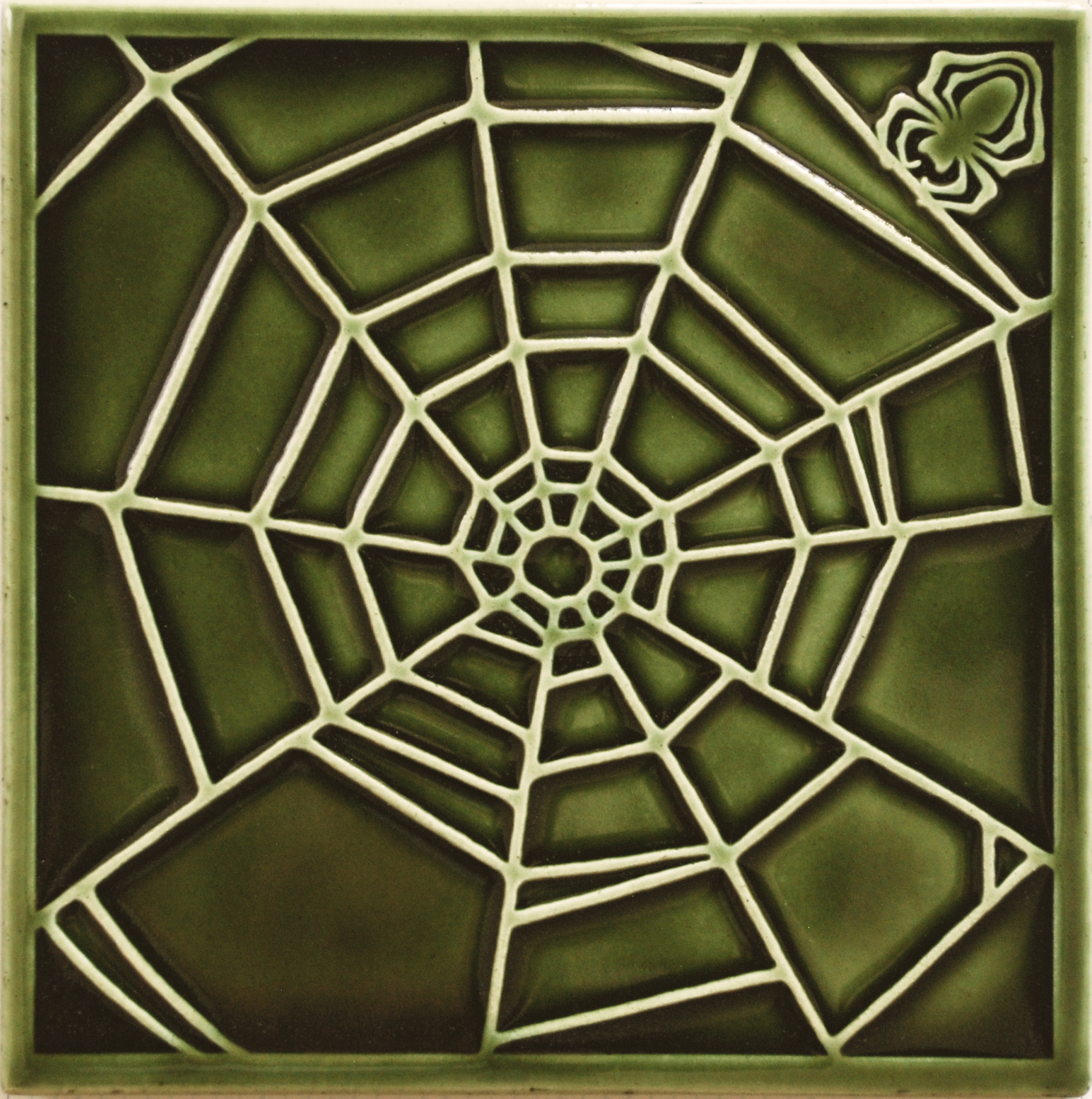 spider  Art tile.jpg