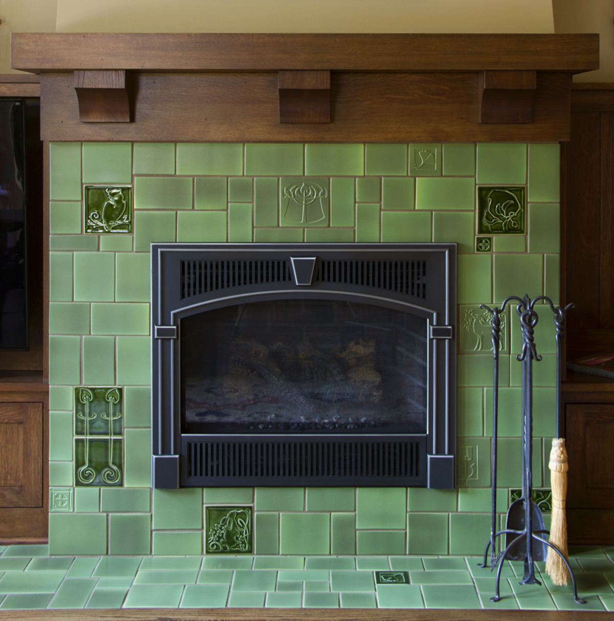fireplace tile Carreaux du Nord.jpg
