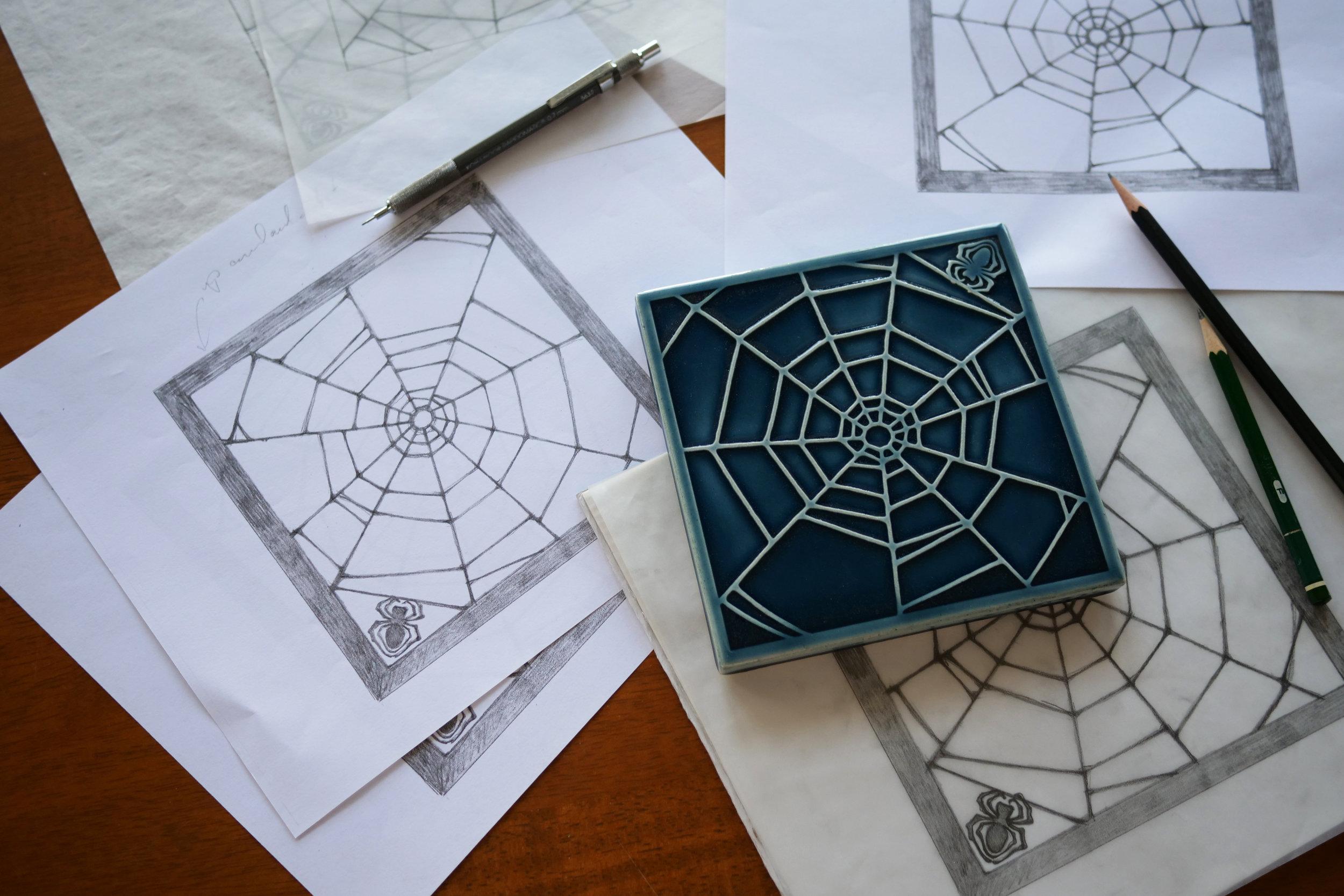 tile garden spider.jpg