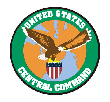 Central Command.jpg