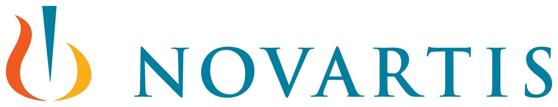 novartis_logo.JPG