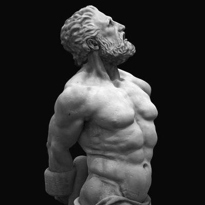 7bf4f02caaa513c2e56ee751e24c8914--zeus-statue-greek-statues.jpg