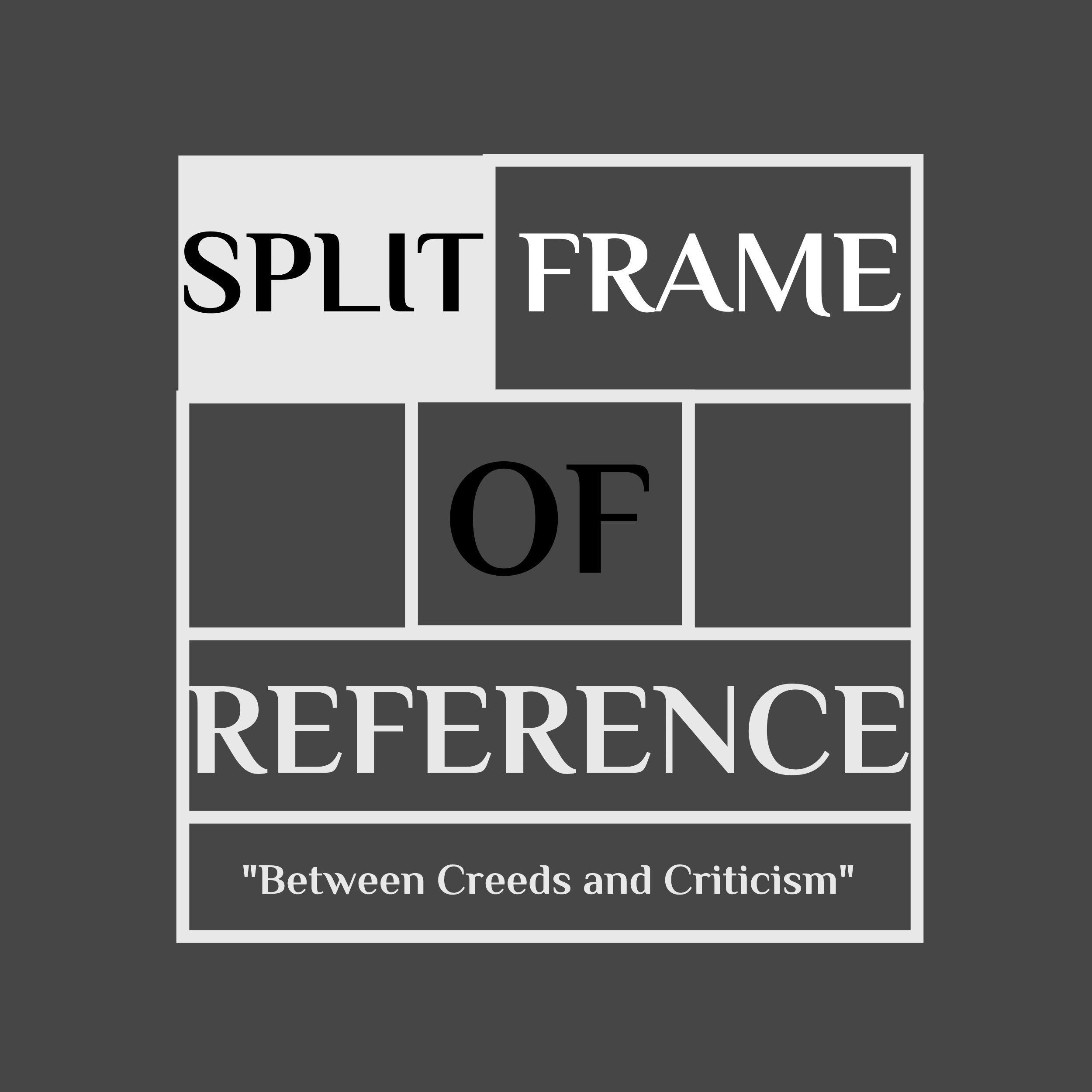 Split Frame patreon main image.jpeg