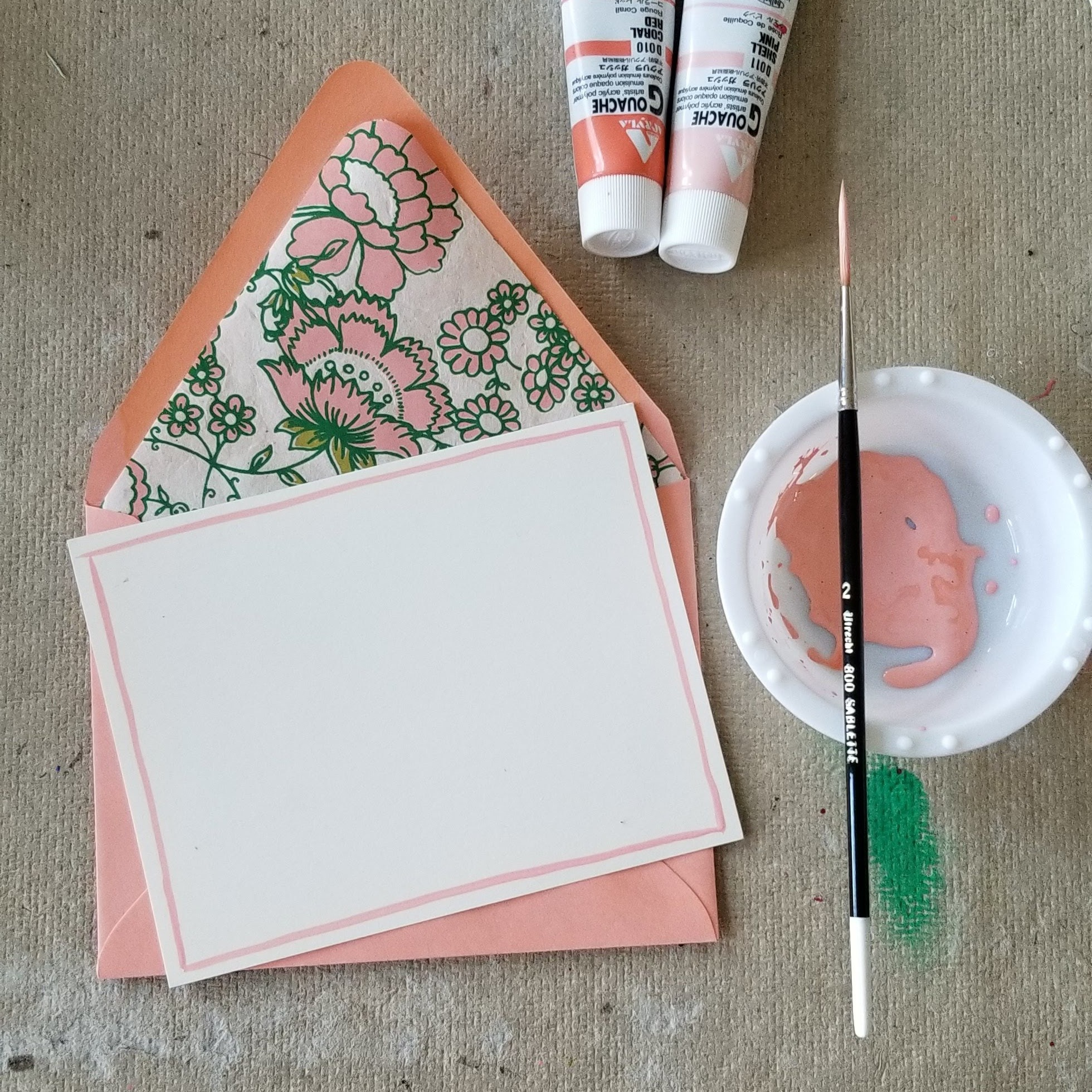 gouache stationery.jpg