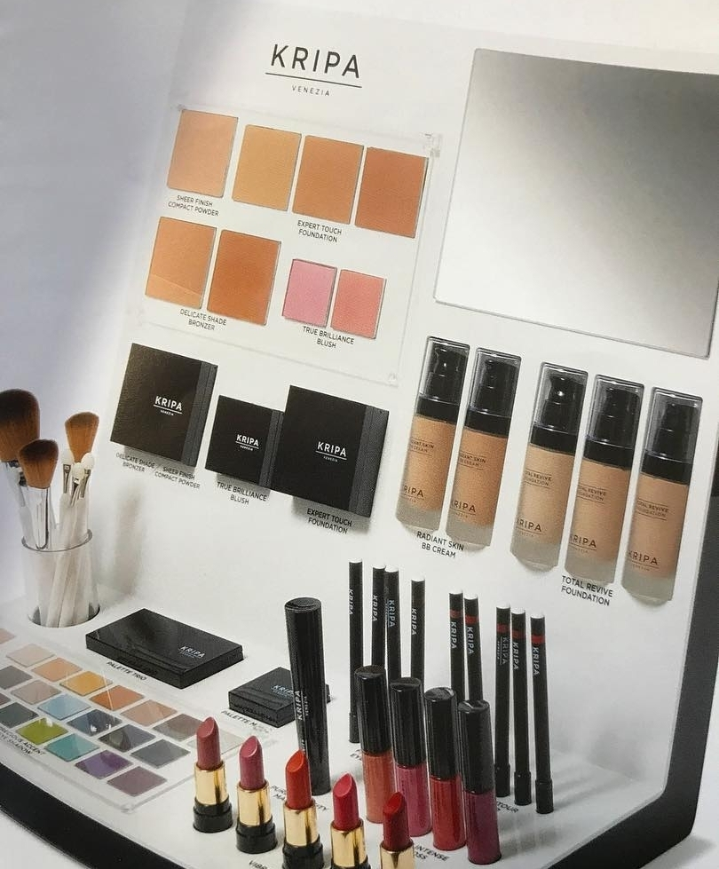 kripa makeup 2.jpg