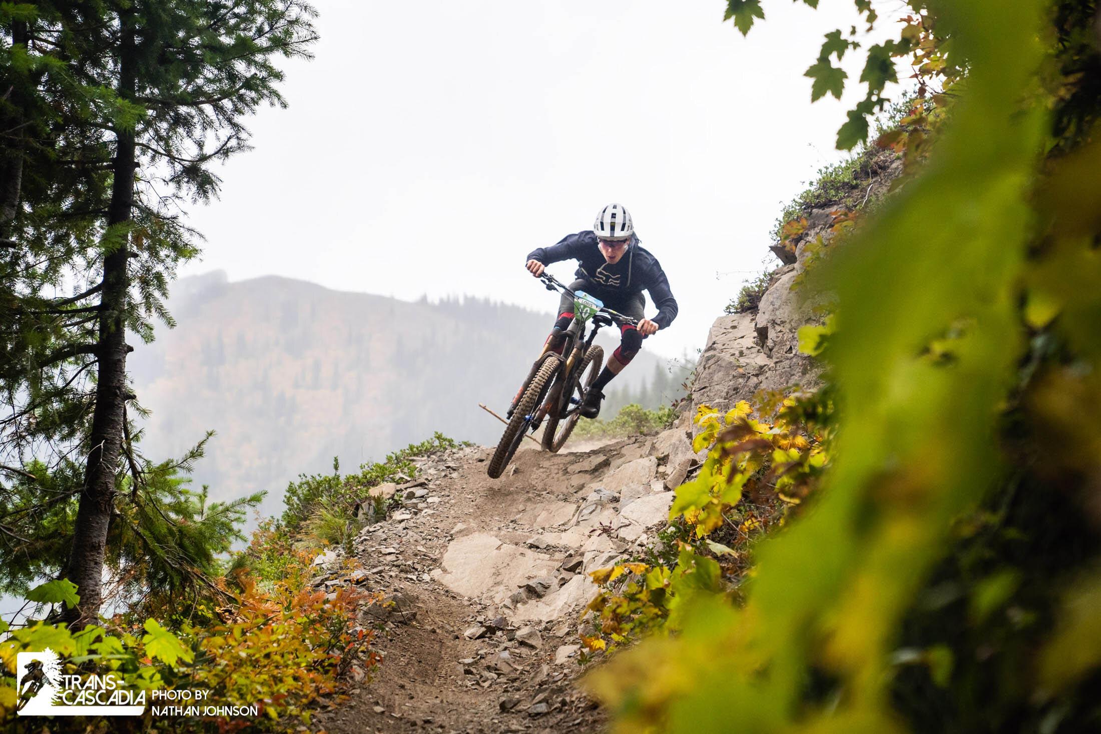 Trans-Cascadia06.jpg