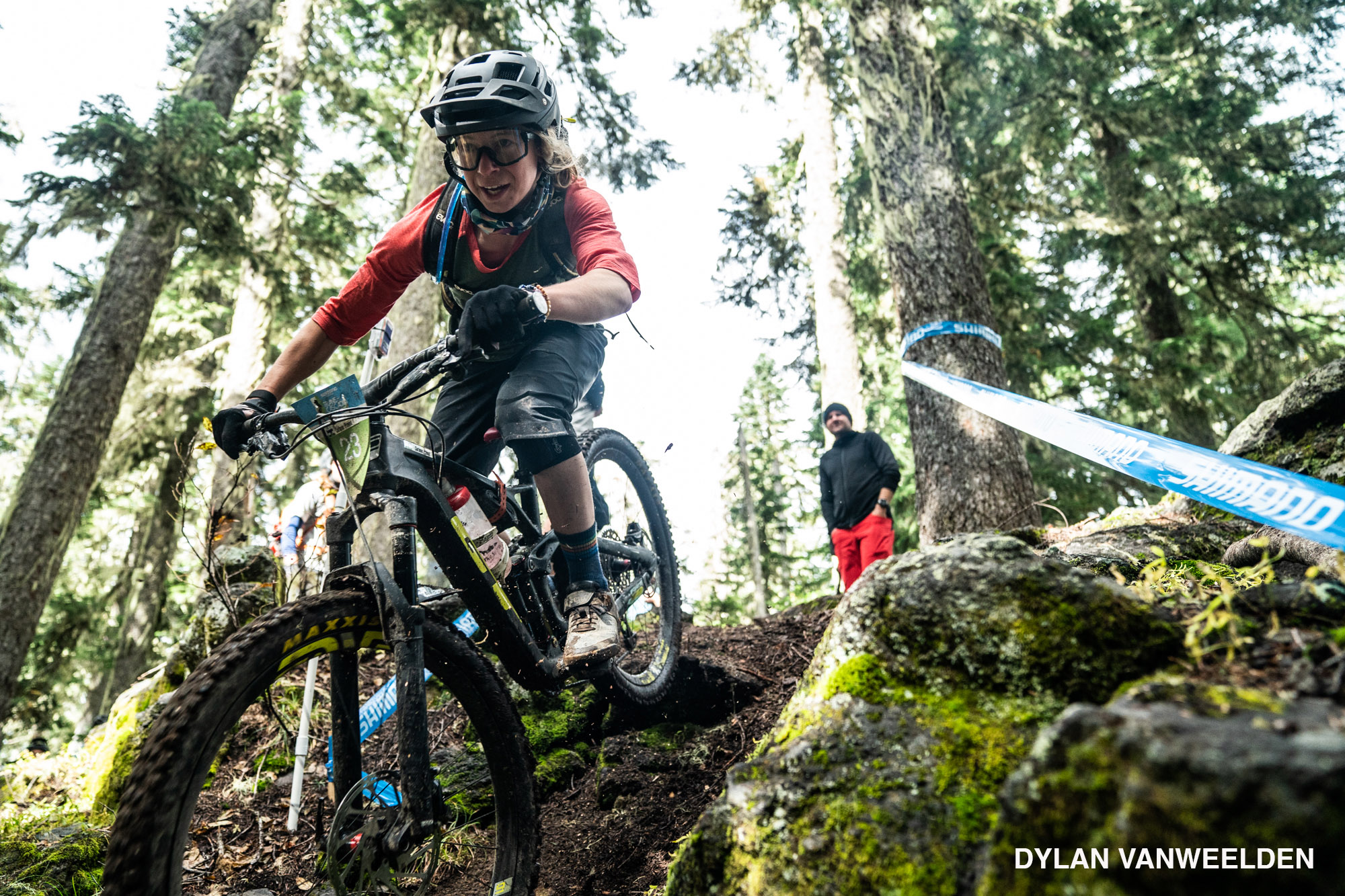 Dylan_VanWeelden_TC_2019_Day2-6.jpg
