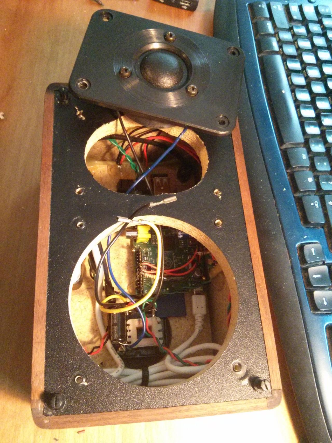 speaker3.jpg