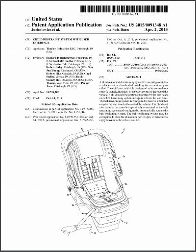 car_seat_patent.PNG