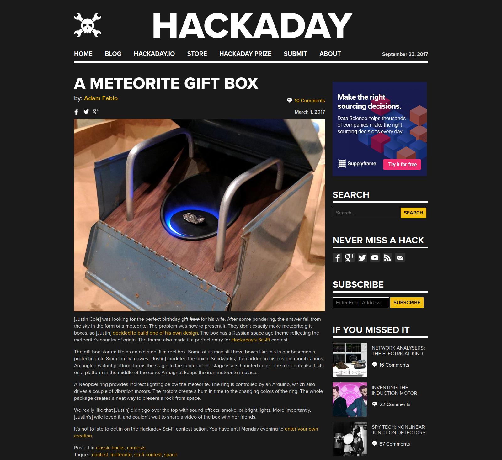 Hackaday_2017.png