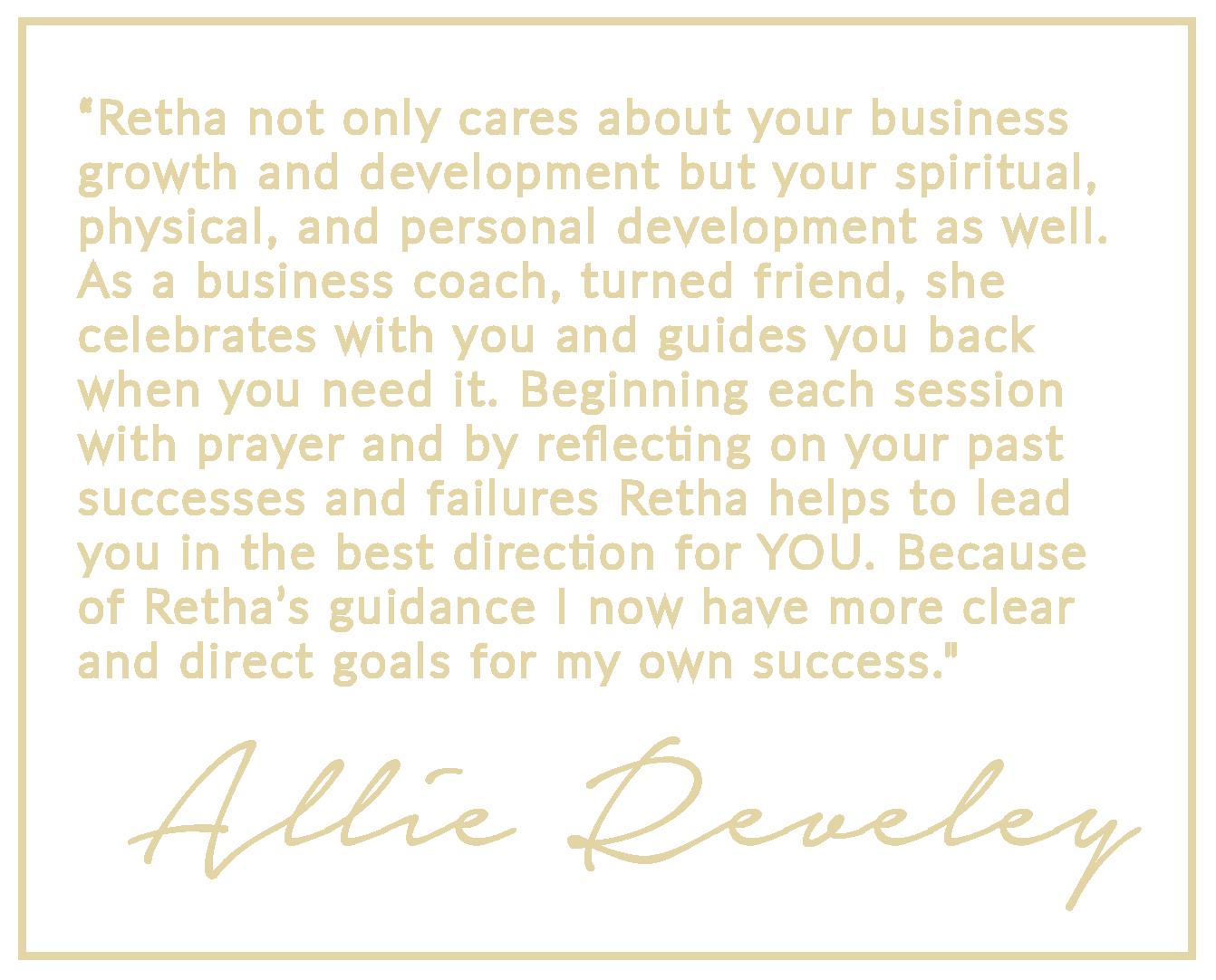 Retha Nichole Testimonials-01.png