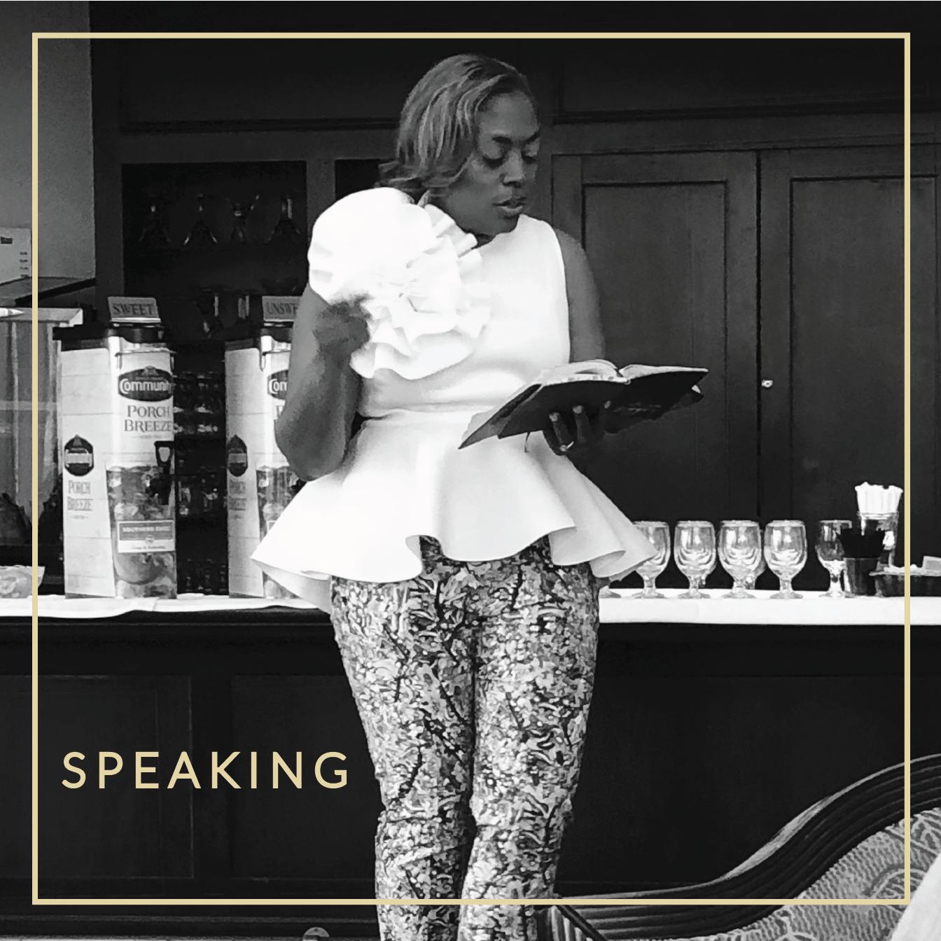 Retha Morgan Speaking Thumbnail-03.png