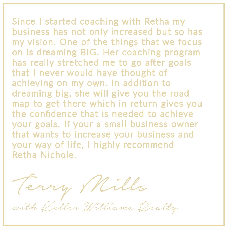 Retha Nichole Testimonials-06.png