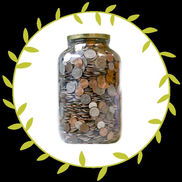 coin-jar.jpg