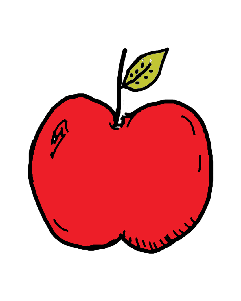 apple for review.png