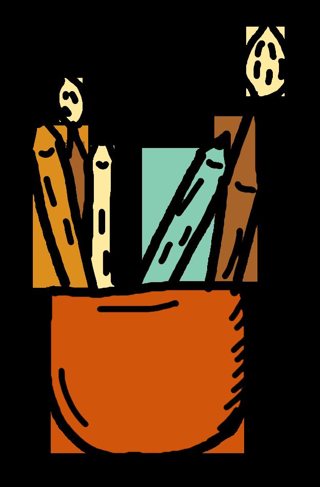Pencil_Case.png