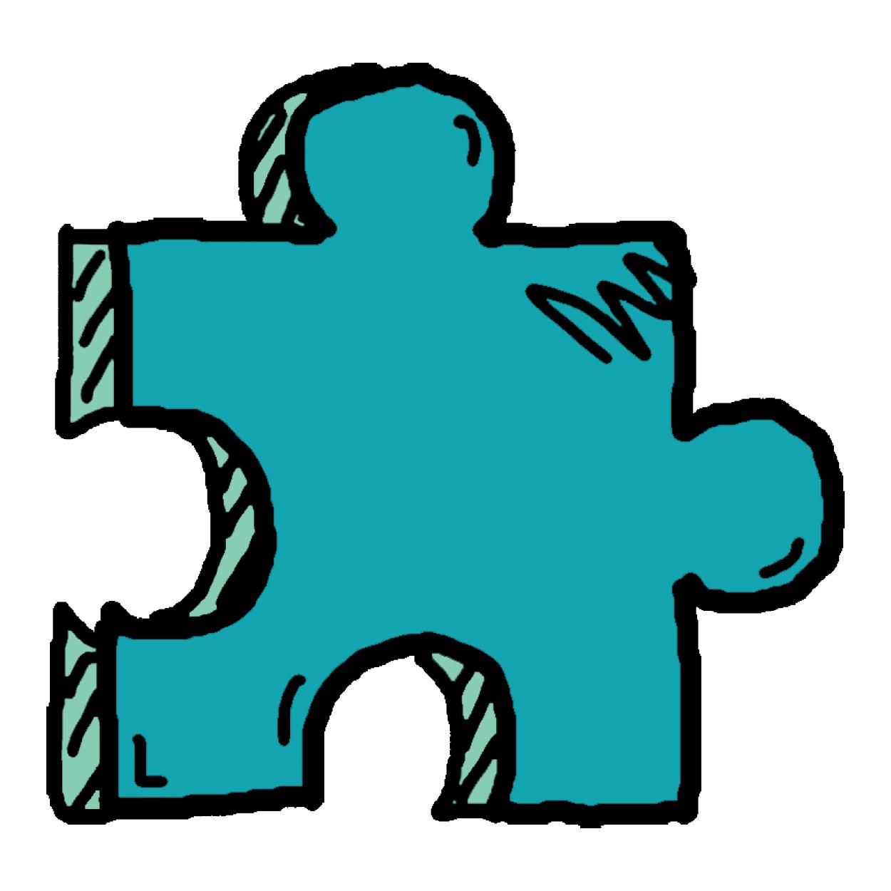 dark blue puzzle piece.png