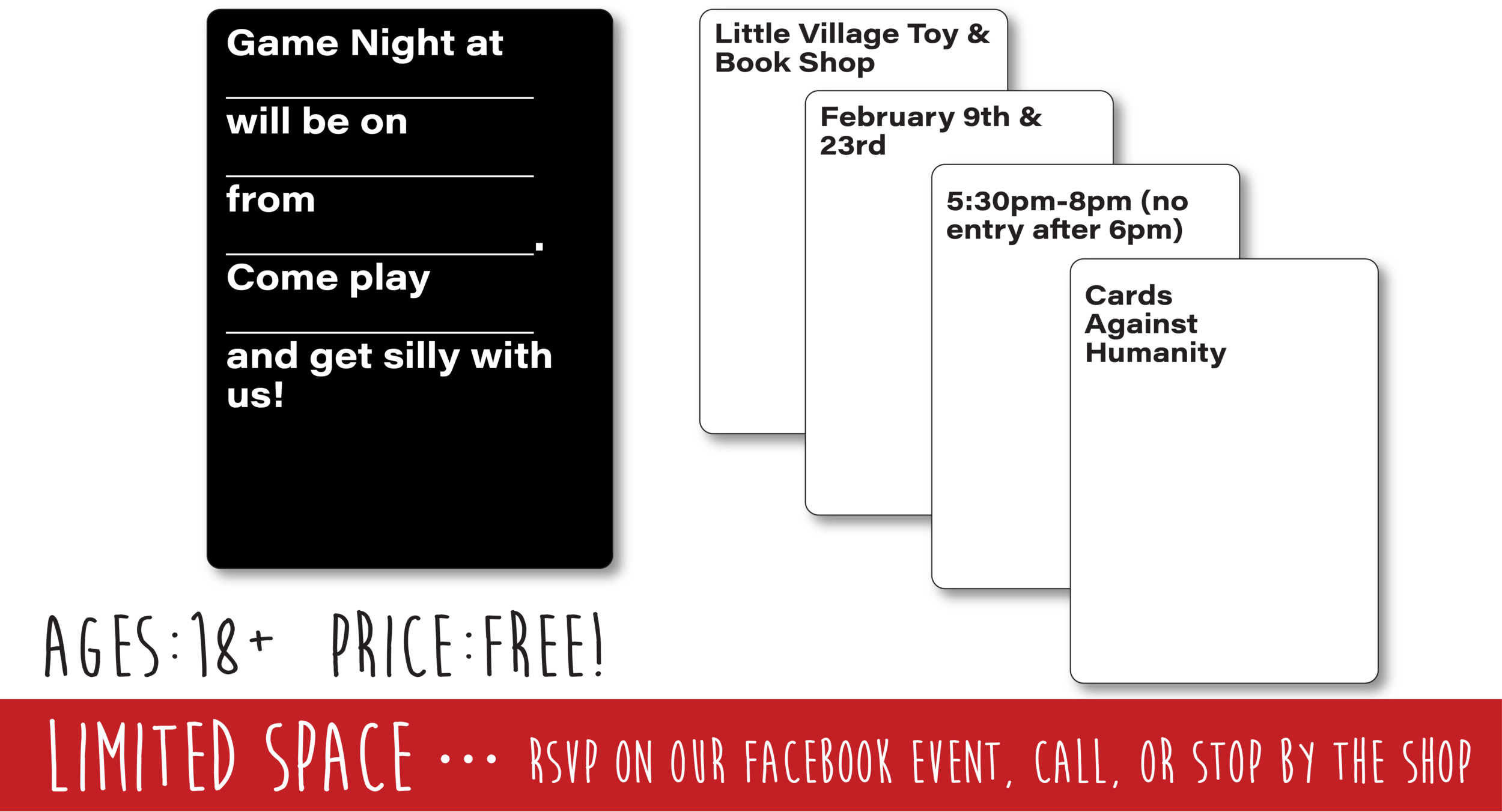 cah event banner.png