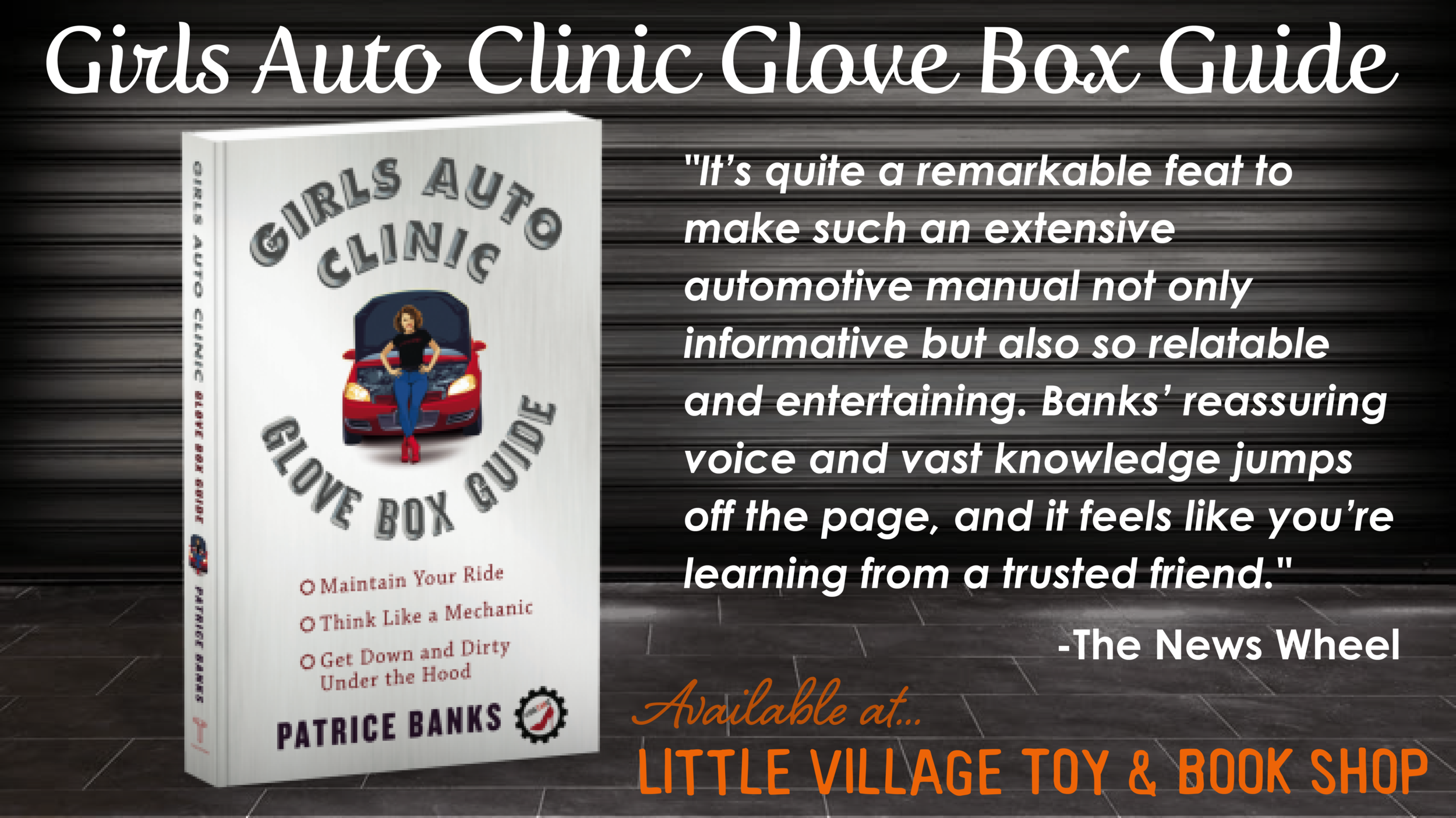 Girls Auto Clinic Glove.png