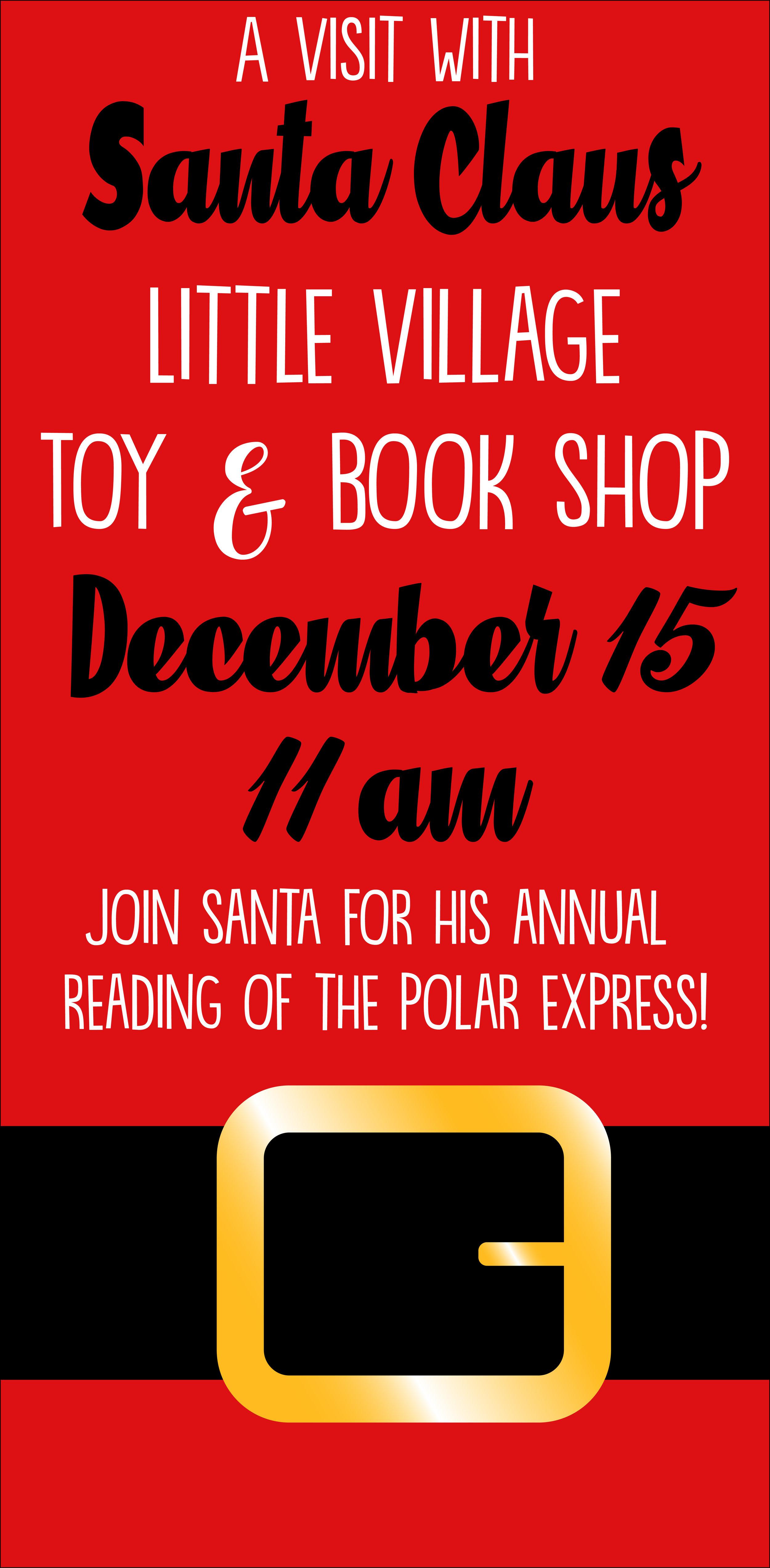 Santa visit flyer.jpg